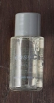 Shampodoccia 30ML Easy Chic in flacone