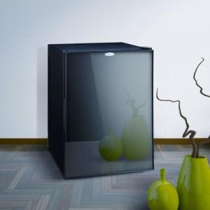 Minibar 32l classe a porta a specchio da incasso o libera - Specchio da porta ...