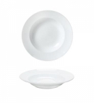 Piatto Pasta Bowl Ø 30,3 cm ROYAL PORCELAIN-FORMA 09