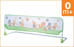 Sponda per lettino BABY SLEEP