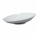Piatto Inclinato PASTA BOWLS
