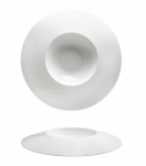 Pasta Bowl BONE CHINA GOURMET