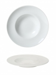 Pasta Bowl FORMA 85 ROYAL PORCELAIN